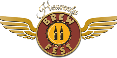 Heavenly Brew Fest 2019 - Featuring 7th Heaven Band