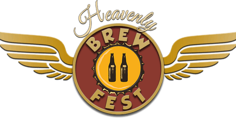 Heavenly Brew Fest 2019 - Featuring 7th Heaven Band tickets
