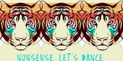 Nonsense Dance Party