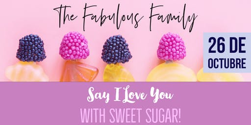 The Fabulous Family Event