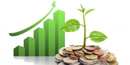 Financial Workshop #4b - Retirement Part 2