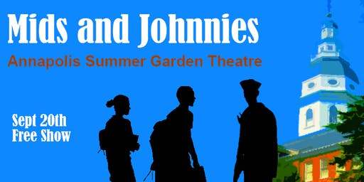 Mids and Johnnies - A New Musical Project