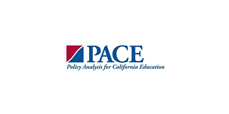 PACE Seminar tickets