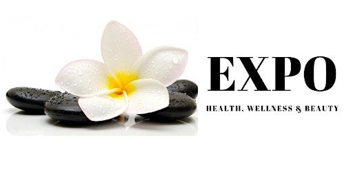 DWE Annual Health, Wellness & Beauty EXPO