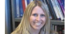 AAUW Dinner Event with Speaker, Dr. Lisa Melander: Topic Incarcerated Women