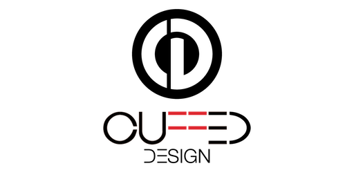 THE OFFICIAL CUFFED DESIGN FASHION CELEBRATION