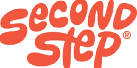 Second Step -Hamilton -  Presented by SWPBS WSW and SFYS tickets
