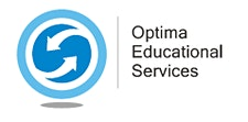 Optima Education logo
