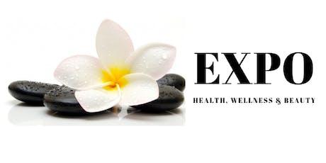 AWE Annual Health, Wellness & Beauty EXPO  tickets