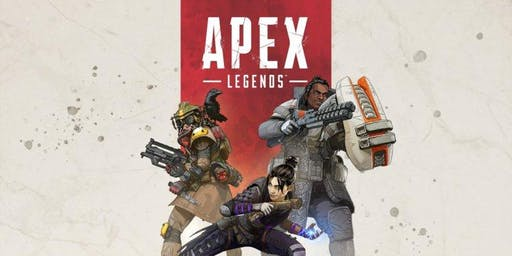 Apex Legends Tournament