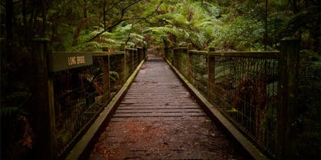 Women's Free (VIC) Hike // 13th October  tickets