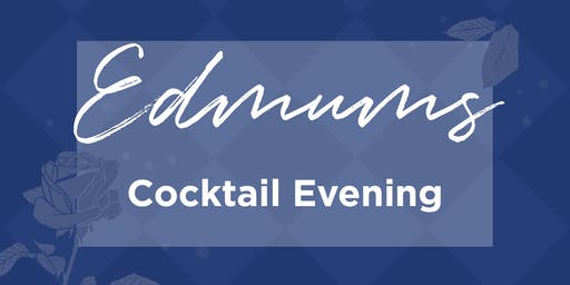 Edmums Cocktail Evening 2019