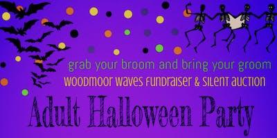 ***** Halloween Party!