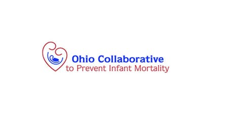 Ohio Collaborative to Prevent Infant Mortality (OCPIM) Quarterly Meeting tickets