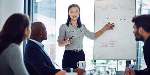 The Art of Student Recruitment: Sydney Sales Training for Professionals