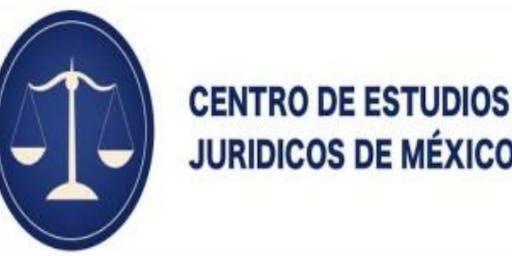 CICLO DE CONFERENCIAS; CASOS PRACTICOS Y CONTROVERSIAS CONSTITUCIONALES.