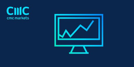 Technical Analysis Made Easy tickets