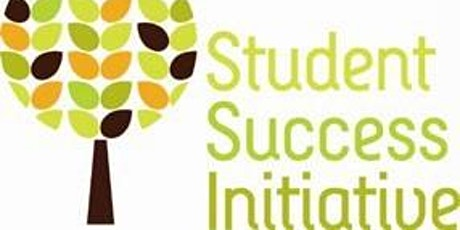SSI Guided Pathways Summit 4: Measuring Success in Guided Pathways Implementation tickets