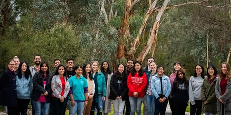 Green Impact Guardian Training and Auditing Session Burwood 2019 tickets