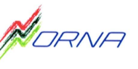 NORNA Education Morning tickets