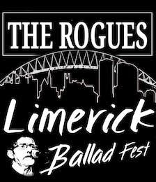 Rogue Island Events logo