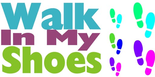Walk In My Shoes 7
