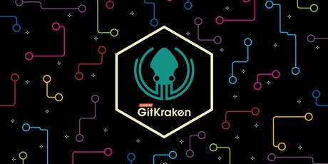 Learn Git with GitKraken tickets