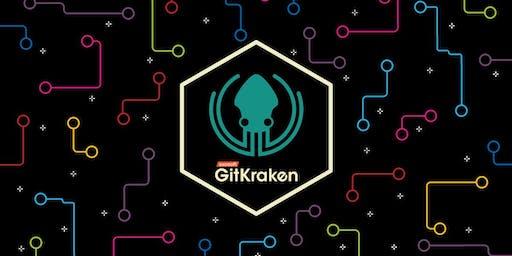 Learn Git with GitKraken