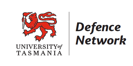 The University of Tasmania Defence Network Workshop