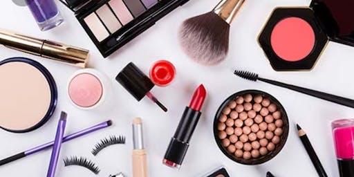 Cours De Maquillage Gratuit