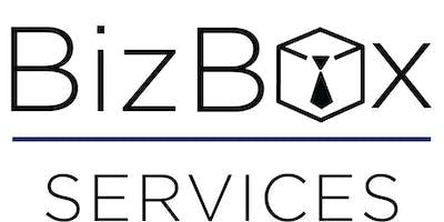 Bizbox Events