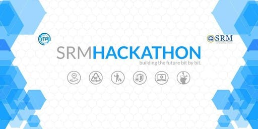 SRM Hackathon 4.0