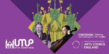 Cellofest tickets