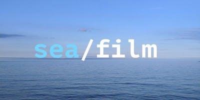 sea/film 003: In Transit @ Koda Coffee (Scarborough's secret short film club)