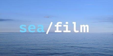 sea/film 003: In Transit @ Koda Coffee (Scarborough's secret short film club) tickets
