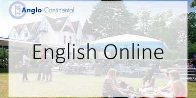 Anglo-Continental Free Elementary (A2) English Lesson