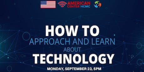 How to Approach and Learn about Technology tickets