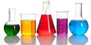 Periodic Table - Little Genius Science
