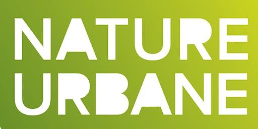 Visita Villa Moretti - Nature Urbane 2019