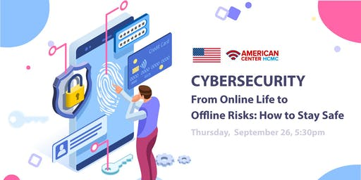 From Online Life to Offline Risks: How to Stay Safe