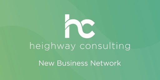 New Business Network