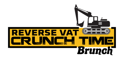 Reverse VAT Crunch Time Brunch at London Golf Club - 2020