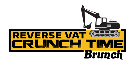 Reverse VAT Crunch Time Brunch at London Golf Club - 2020 tickets