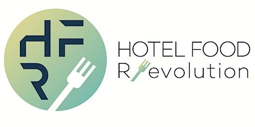 Hotel Food Revolution