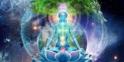 Equinox Light Body Activation