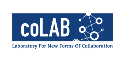 coLAB Closing Event