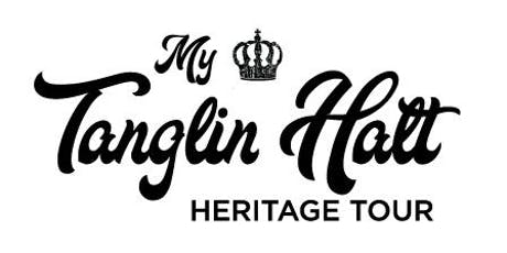 My Tanglin Halt Heritage Tour (23 February 2019)  tickets