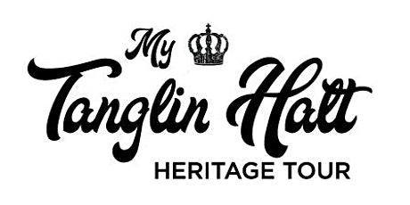 My Tanglin Halt Heritage Tour (23 February 2020)  tickets