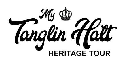 My Tanglin Halt Heritage Tour (23 February 2020)