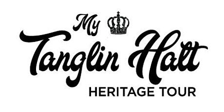 My Tanglin Halt Heritage Tour (22 February 2020)  tickets